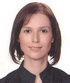Op.Dr. Aytun Aktan