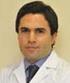 Op.Dr. Erbil Ya�mur