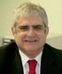Prof.Dr. Mustafa Bah�eci